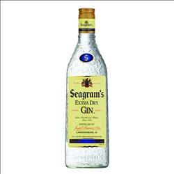 SEAGRANS 70 CL